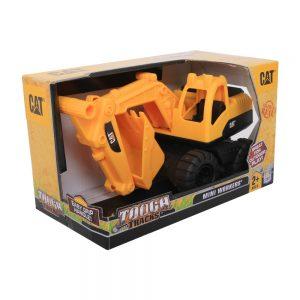 Đồ chơi mô hình CAT – Xe đào đất CAT82015