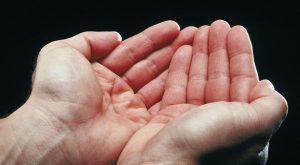 5 Nguyên tắc dậy trẻ để trẻ phát triển toàn diện